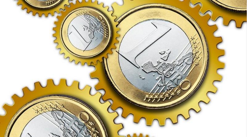 Darmo ilustracja_ Euro, Pieniądze, Waluty, Europa - Gratis obraz na Pixabay - 76019