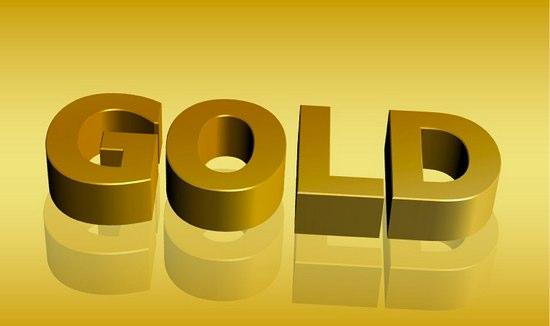 Darmo ilustracja_ Złoto, Żółty, Czcionka, Listów - Gratis obraz na Pixabay - 76010
