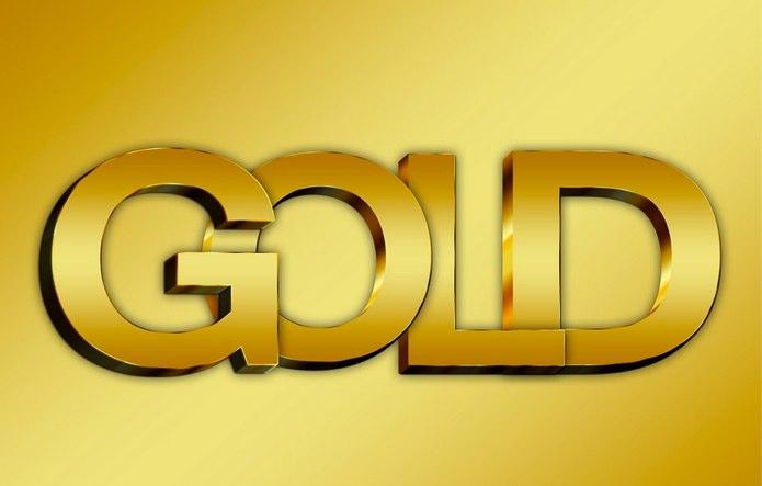 Darmo ilustracja_ Złoto, Złoty, Ceny Złota, Rynku - Gratis obraz na Pixabay - 632048