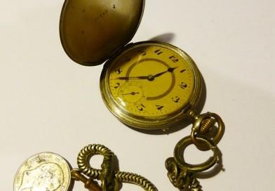 Dlaczego zakup złota jest bezpieczną inwestycją?