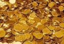 Jak przechowywać złoto inwestycyjne?