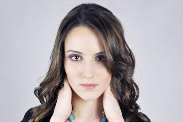 Anna Adamska