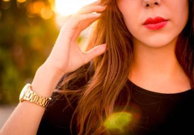 Biżuteria walentynkowa od Mennicy Skarbowej